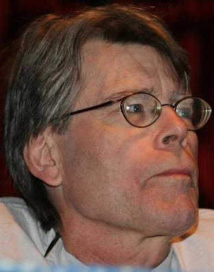 Stephen_King,_Comicon (1)